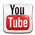 [Image: youtube-icon35x35.png]