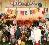 Mile Me Deaf - Holography | CD/LP