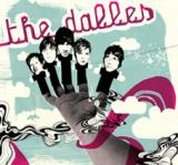 The Dalles - All Goes Down