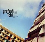 Grafzahl / Tchi - Split