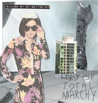 Worst Of Total Anarchy_Artwork